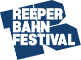 Reeperbahn Festival Website